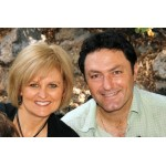 CD: Lawrence & Louise Hirsch Testimony