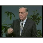 Derek Prince: The Restoration of Israel and the Church CD