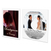 Prophetic End Time Wedding Bundle
